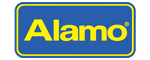 alamo car rental syd