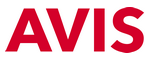 avis car rental syd