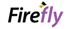 firefly car rental syd