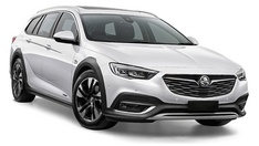 hire holden commodore estate sydney airport