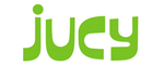 jucy car rental syd