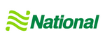 national car rental syd
